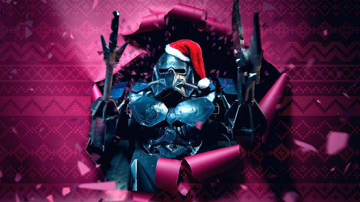 robot-wars-christmas