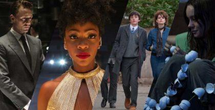 top-films-2016-top