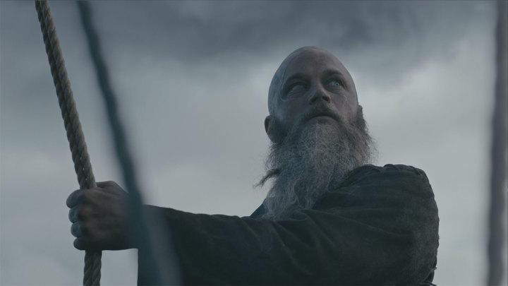 vikings-season-4-episode-12