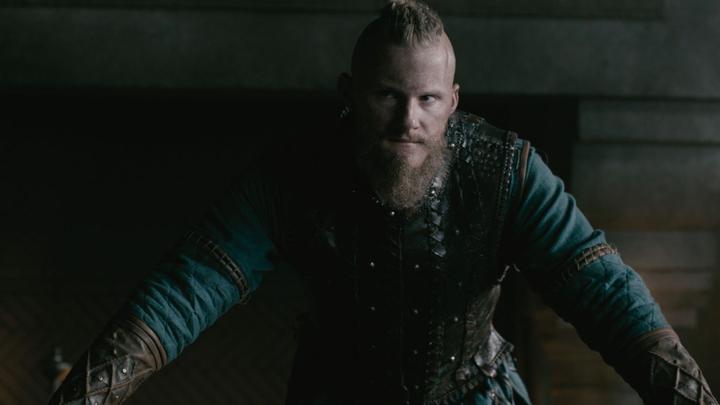 vikings-season-4-episode-13