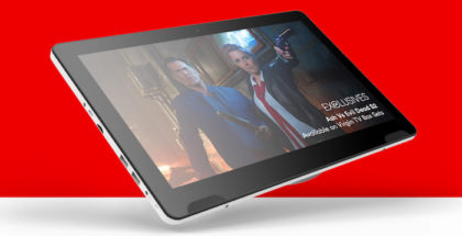 virgin-media-telly-tablet
