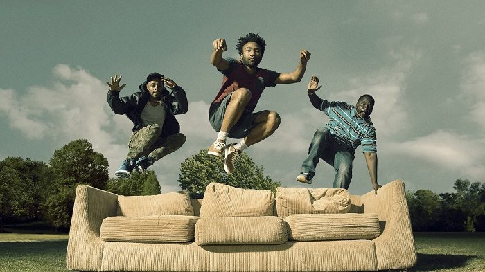 Why Atlanta Season 1 should be your next box set
