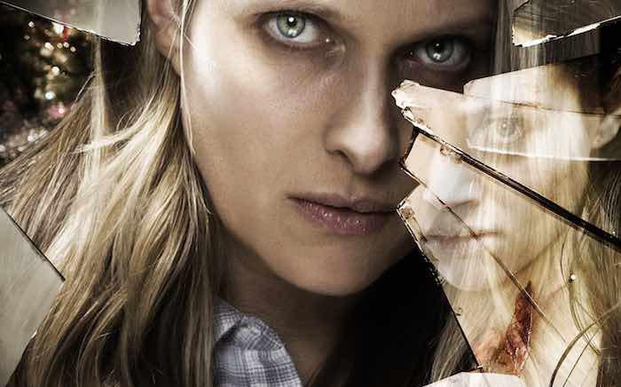 First look at Netflix psychological thriller Clinical
