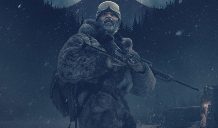 Netflix unveils trailer for Jeremy Saulnier's Hold the Dark