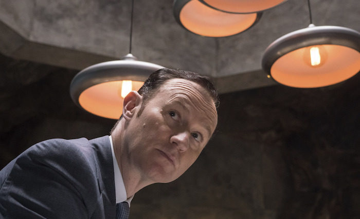 Netflix UK TV review: Sherlock Season 4, Episode 3 (The Final Problem)