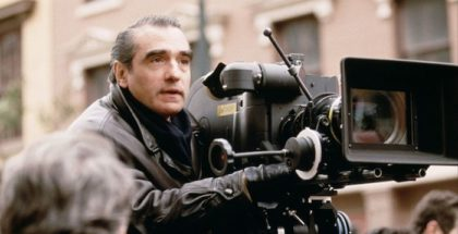 martin-scorsese-a-personal-journey