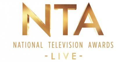 nta-2017-awards
