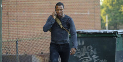 24 Legacy Episode 2