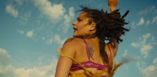 VOD film review: American Honey