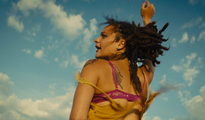VOD film review: American Honey