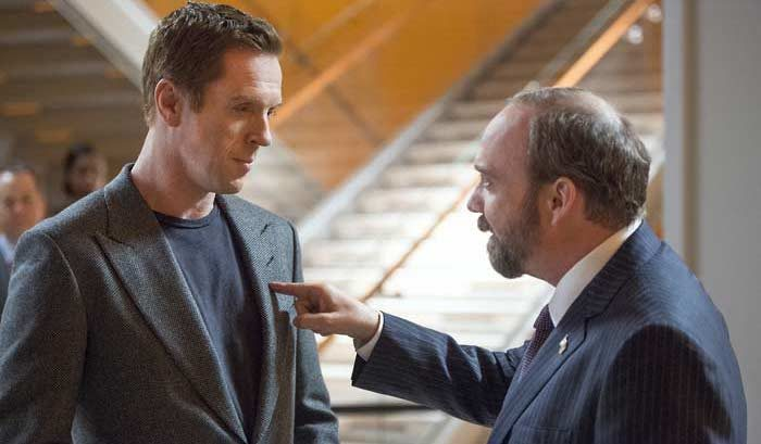 Why you should be watching Billions
