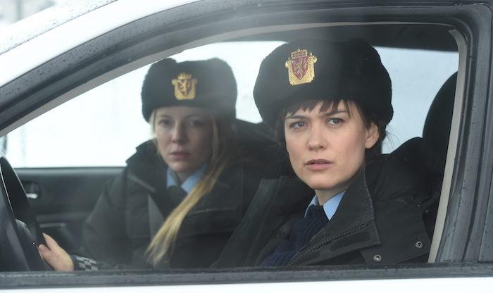 UK TV review: Fortitude Season 2 (spoilers)