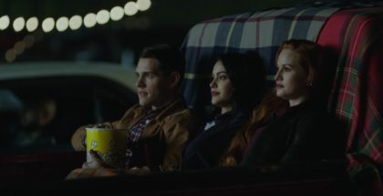 riverdale episode 4 3