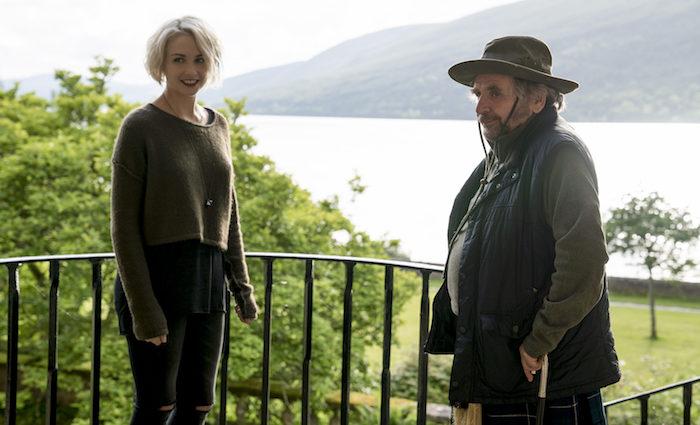 Sense8 gets a Season 3 renewal offer… from xHamster