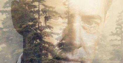 twin peaks 2017 poster 1 crop