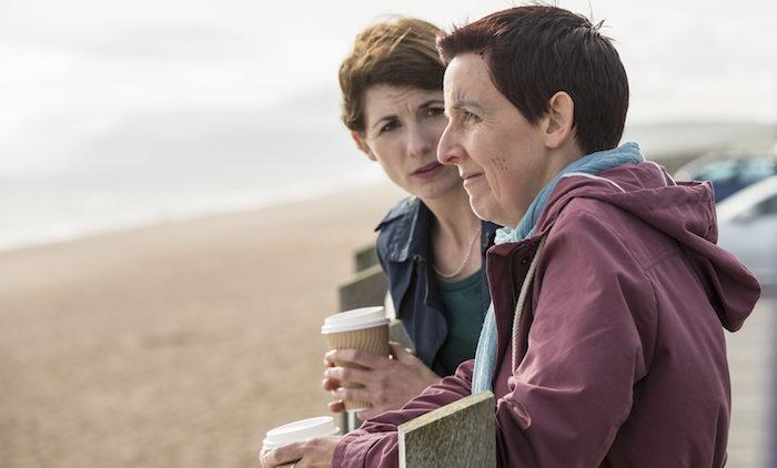 UK TV review: Broadchurch Season 3 (Episode 3)