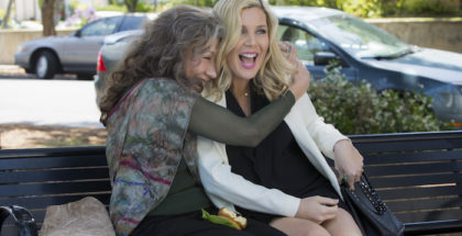 Grace and Frankie S3 a