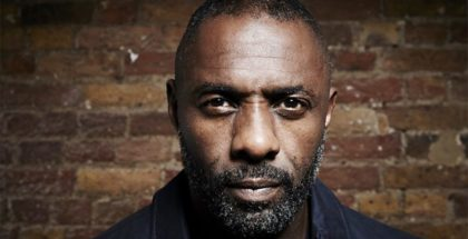bbc three idris elba
