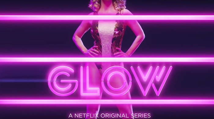 glow netflix title