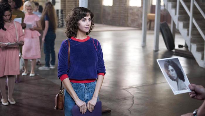 Netflix renews GLOW for Season 2
