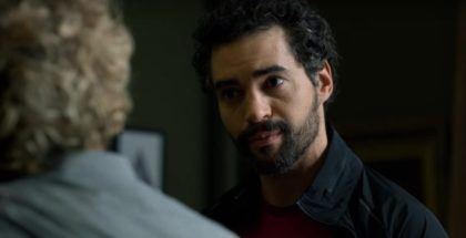 ramon rodriguez iron fist