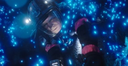 the expanse s3