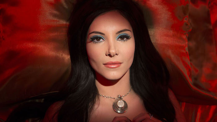 VOD film review: The Love Witch