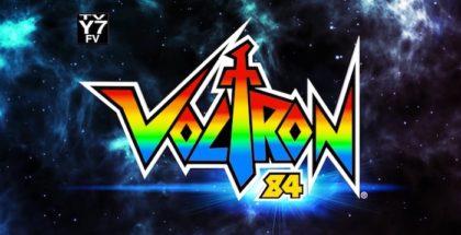voltron 84 title