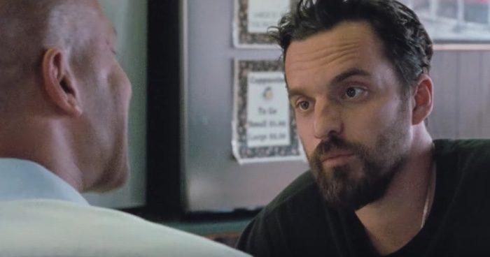 Trailer: Jake Johnson wins it all in Joe Swanberg's new film