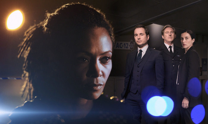 Line of Duty Season 4: Impossibly gripping TV