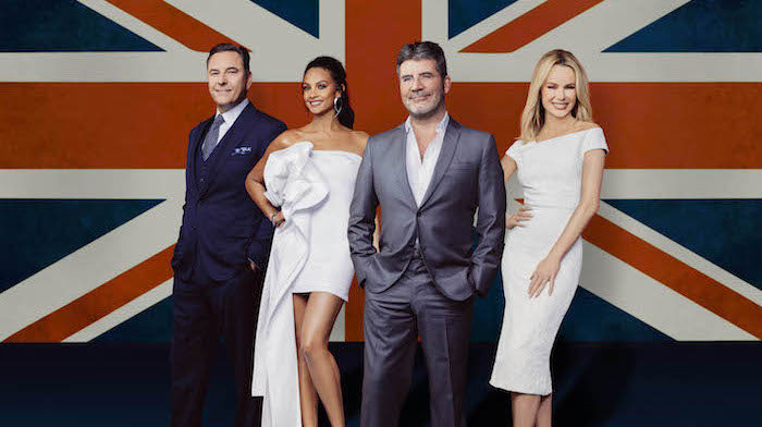 Catch up TV review: The Knowlege, Britain's Got Talent, Take Me Out, The Prince Story