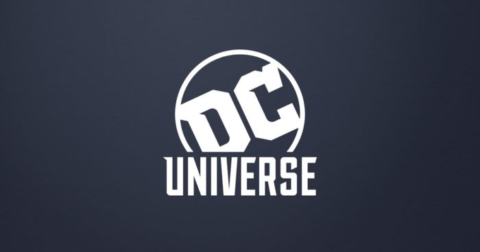 DC Universe launches on 15th September: What to expect