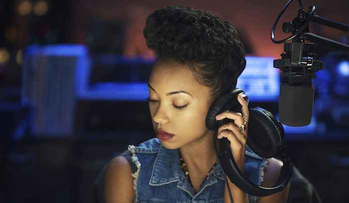 Netflix drops full trailer for Dear White People Season 2