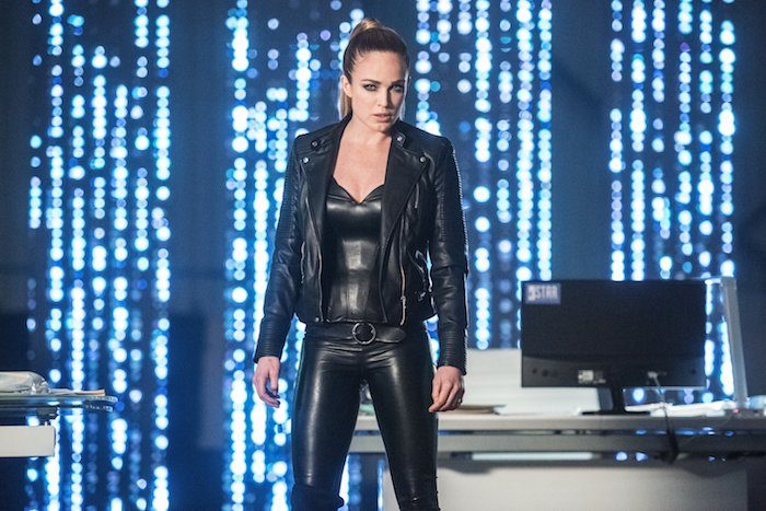 UK TV recap: Legends of Tomorrow, Season 2, Episode 16 (Doomworld)