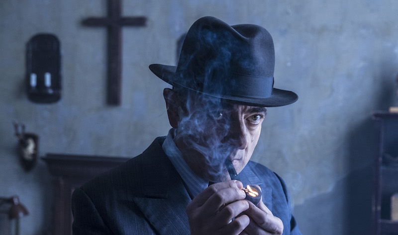 MAIGRET_NIGHT_AT_CROSSROADS_04