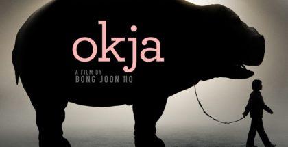 Okja poster crop