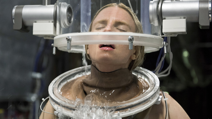 The OA Still 2
