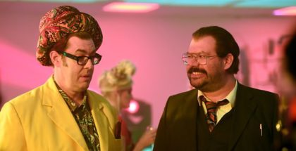 murder in successville s3