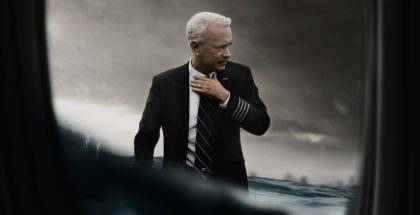 sully poster crop