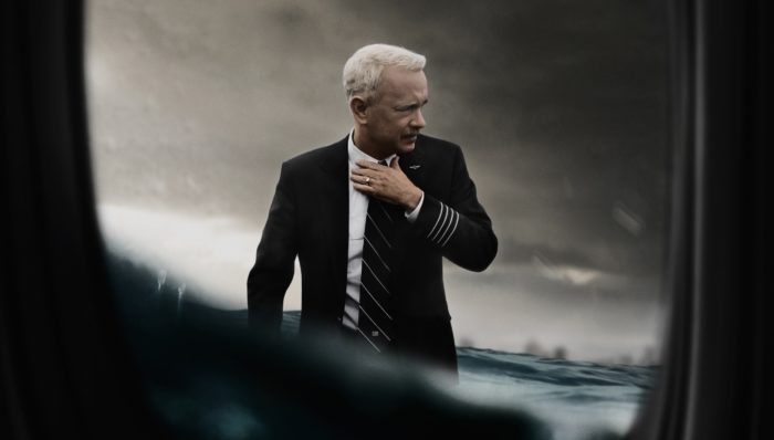 VOD film review: Sully: Miracle on the Horizon