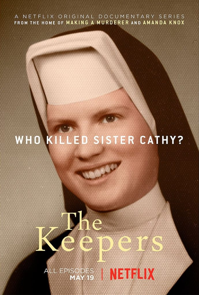 the-keepers