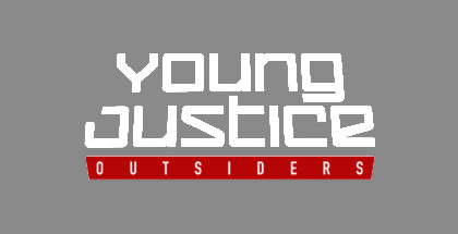 YJ_3_Logo_1
