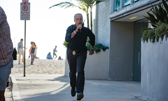 Bosch Season 3: Amazon's detective drama has never been better