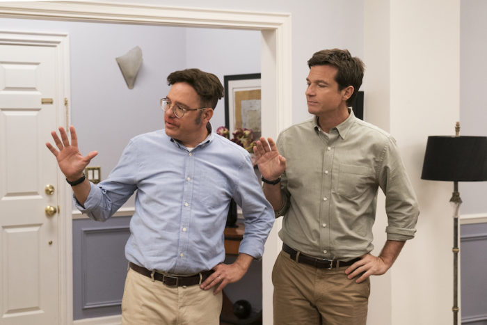 Netflix unveils trailer for Arrested Development Season 5 Part 2
