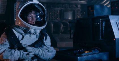 alien 1979 2