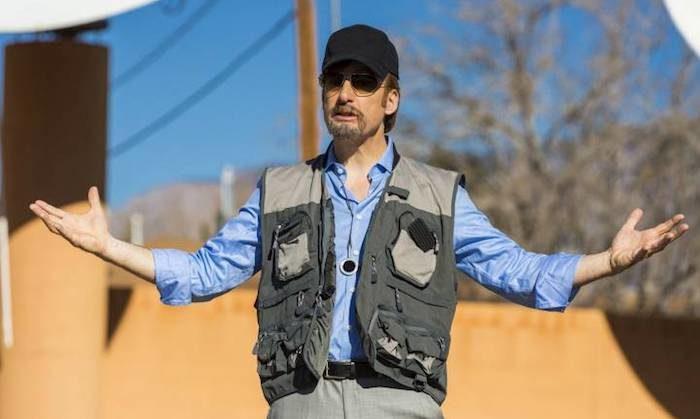 Netflix UK TV review: Better Call Saul Season 3, Episode 6 (Off Brand)