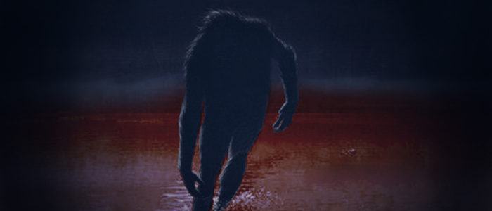 Shudder UK film review: The Legend of Boggy Creek (1972)