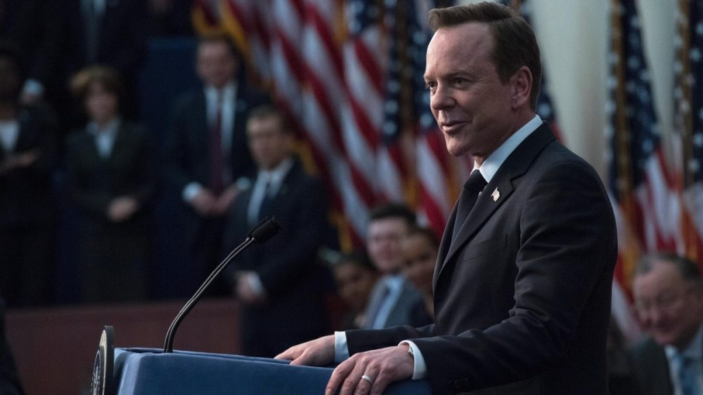 designated survivor s1 e13
