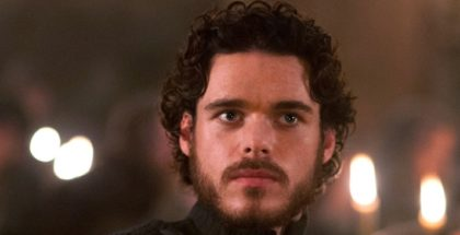 richard madden thrones