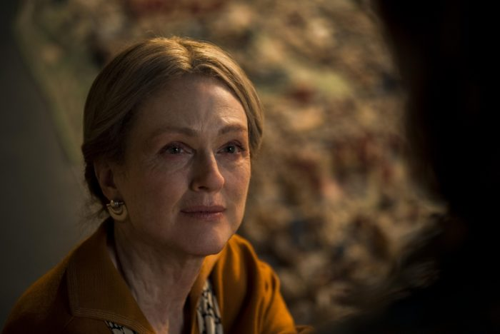 Amazon film review: Wonderstruck